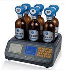 LH-BOD601型 BOD水质检测仪