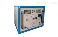 综合压力流量校准仪粉尘采样器检定装置价格