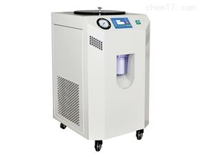 AC900B冷却循环器