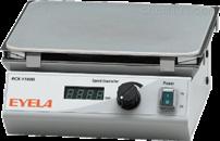 磁力搅拌器RCX-1100D