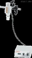 电动搅拌器SPZ-1000
