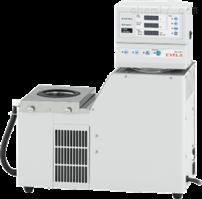 FDS-1000小型冷冻干燥机