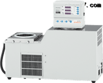 FDS-2000数显冷冻干燥机
