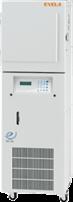 DRC-1000冻干机