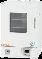 定温恒温干燥箱NDO-420W