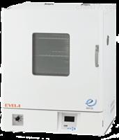 定温恒温干燥箱NDO-520W