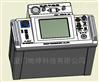 TH-880W智能烟尘采样仪