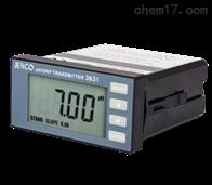 MODEL 3631原装进口美国JENCO任氏微电脑 pH/ORP大奖88