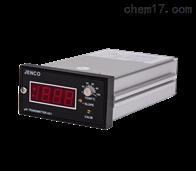 691/692N 型原装进口美国JENCO任氏pH计大奖88