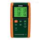 進口美國EXTECH12通道數據記錄溫度計