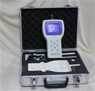 CLJ-H3016手持式尘埃粒子计数器