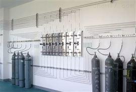 实验室气路实验室集中供气系统设计