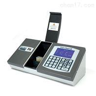 1371951-A PFXI-195* 1371951-A PFXI-195全自动色度仪