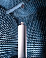 AMS-8800原装进口ANTENNA AMS-8800天线测量系统