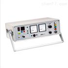 HV Tester 25高压发生器