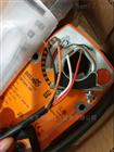 搏力谋执行器SF24A-SR产品报价