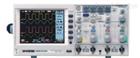 GDS2064GDS2064数字存储示波器