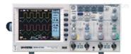 GDS2102数字存储固纬示波器