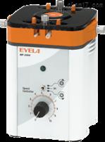 定量送液泵MP-2001