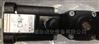 意大利ATOS柱塞泵价格