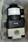 厂家直销GEMU气动隔膜阀67540D81820