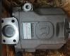 阿托斯柱塞泵怎么安装-ATOS代理商