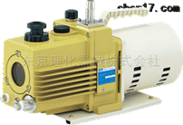 GCD-051X油泵