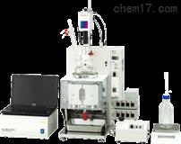 DDS-2000A反应量热仪