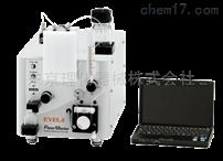 CCR-1100G连续加氢反应装置