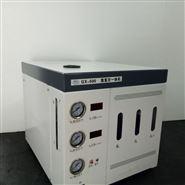 山东sp-3000氮氢空一体机厂家价格