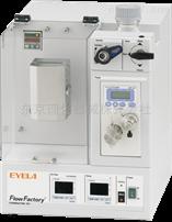 FFX-1000G型柱型连续流动氢化反应装置