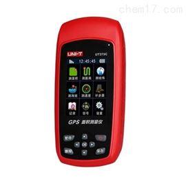 优利德UT379A/UT379B/UT379C GPS测亩仪土地面积仪