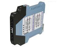 SWP7067,SWP7037安全栅隔离器