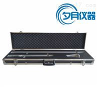 SYD-0618瀝青四組分試驗儀