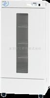 LWO-1000低温器具干燥箱