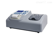 水中总氮含量测定仪-COD总氮快速检测仪