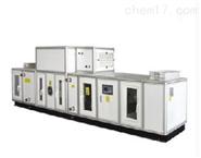 青岛标准型转轮除湿机销售、安装、检测