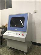 計算機控制電壓擊穿試驗儀介紹