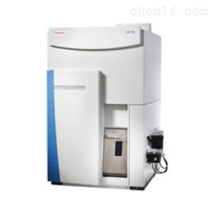 赛默飞电感耦合等离子体质谱仪ICP-MS