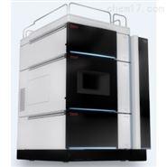 赛默飞 Vanquish™ Flex UHPLC液相色谱系统