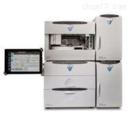 戴安ICS-6000高压离子色谱系统