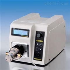 兰格WT3000-1FB 微型流量分配齿轮泵