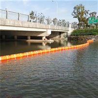 FT30100丰城水库拦污水面浮体