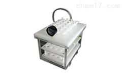 JC-GX-12固相萃取装置