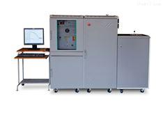 1T研究级快速场循环核磁共振分析仪(FFC)