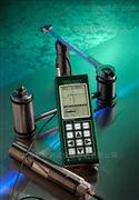 MINI-MAX螺栓应力测试仪(超声测力计)
