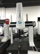二手三坐标测量机买卖置换维修升级改造