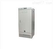 《珠江牌》LRH-200CB低温生化培养箱