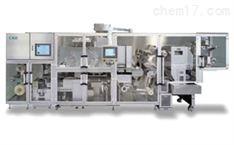 日本CKD药物包装机*