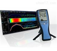 手持式工頻電磁輻射場強測試儀